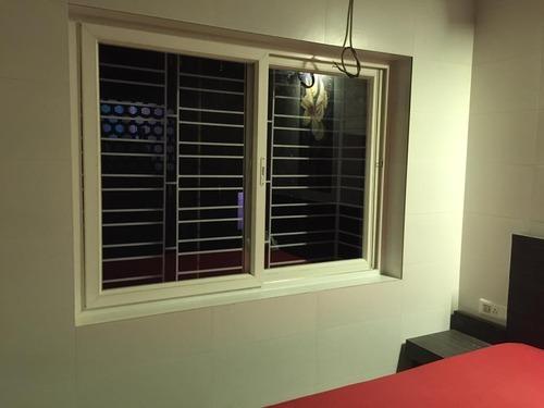 Upvc Tilt Window