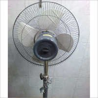 Portable Pedestal Fans