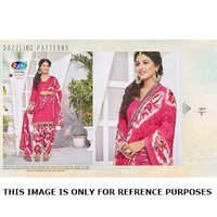 Patiyala Dress Wholesale