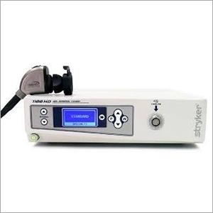 Stryker Camera System