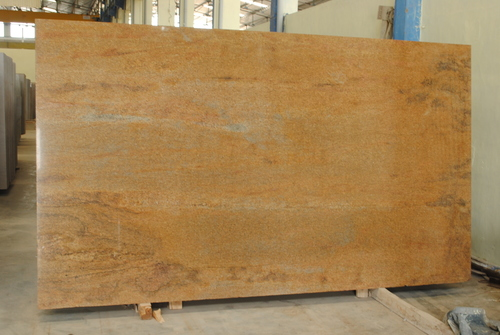 Ghiblee Gold Granite