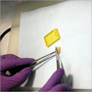 Formaldehyde Neutralizing Pads