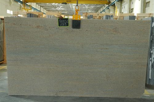 Ghiblee Grey Granite