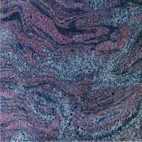 Granite South