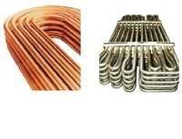 Super Heater Coils