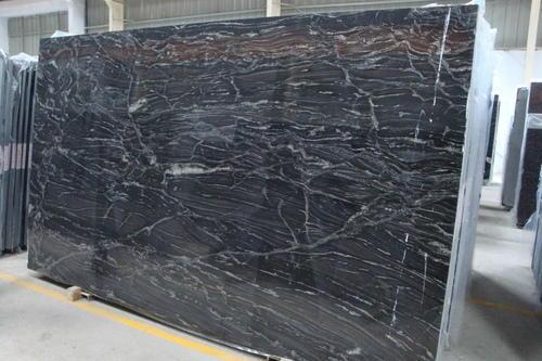 Paradiso Black Granite