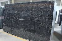 Paradiso Black Granite
