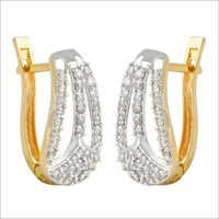 Trendy Diamond Bali