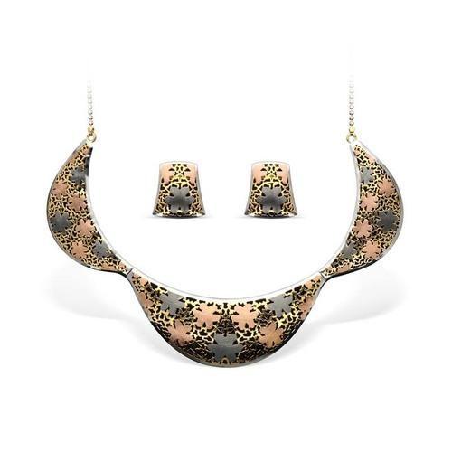 Designer Diamond Bali
