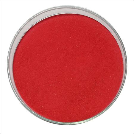 Cyanocobalamin 1.0% in Gelatin