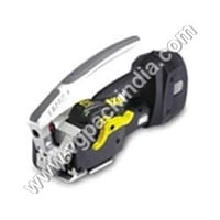 Zapak Pet Strapping Tool