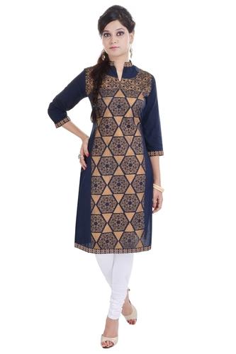 Indian Fancy Kurti