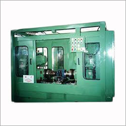 Special Purpose Cnc Machine
