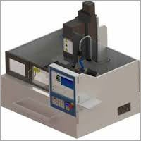 CNC Mill Trainer Kit