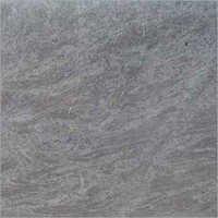 SKY Blue Granite