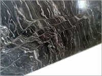 Silver Paradise Granite