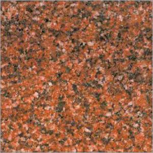 Rajashree Red Granite