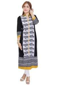 Women Fancy Kurti