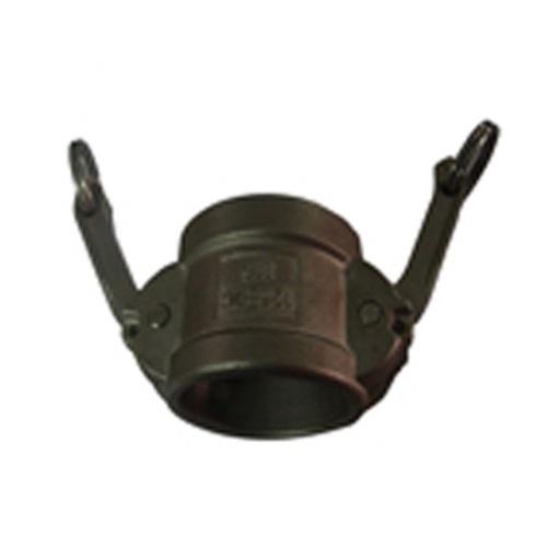 PPIPL DUST CAP