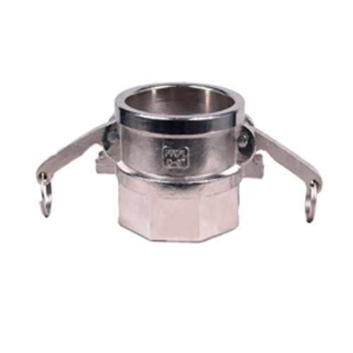 PPIPL FEMALE COUPLING