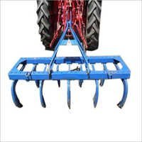 Box Type Cultivator