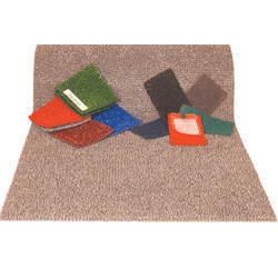Decorative  outdoor mats