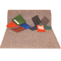 Decorative  outdoor mats