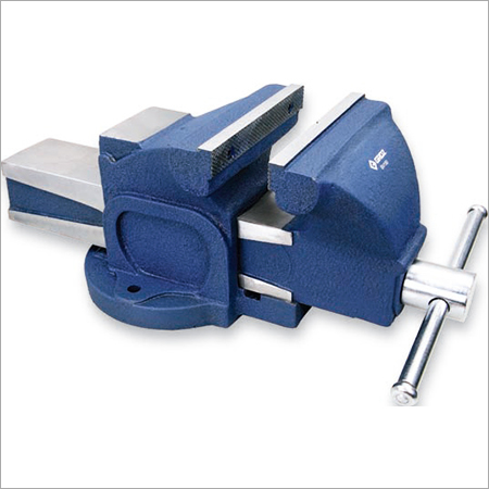 Professional Mechanic Bench Vices