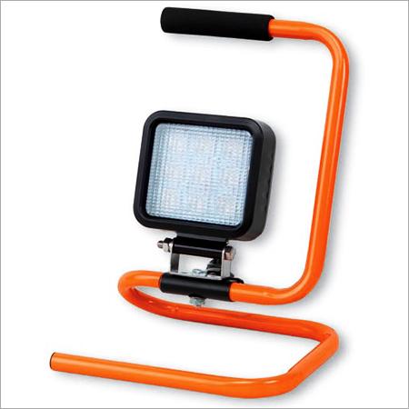 LED Site Lamp