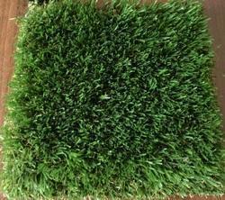 Indoor Artificial Grass Mats