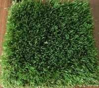 Indoor Artificial Grass Flooring