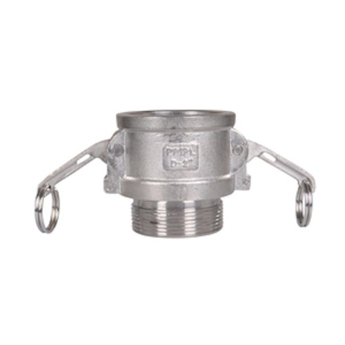 PPIPL Male Coupling
