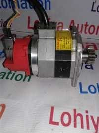 FANUC MOTOR A06B-0103-B114