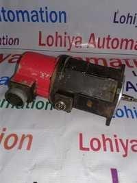 FANUC MOTOR A860-0321-T122