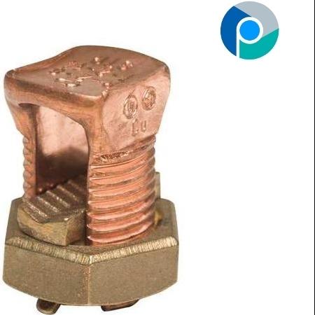 Brass Joint Split Connectors