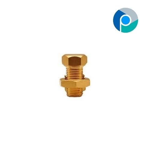 Brass Split Bolt Connectors Exporter