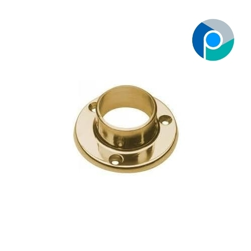 Brass Flanges Exporter