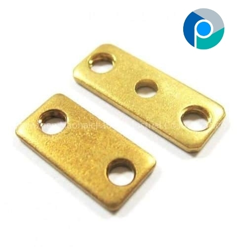 Brass Stamping Parts