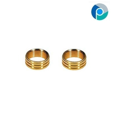 Brass 1 Bsp Female Cpvc Valve Type Ppr