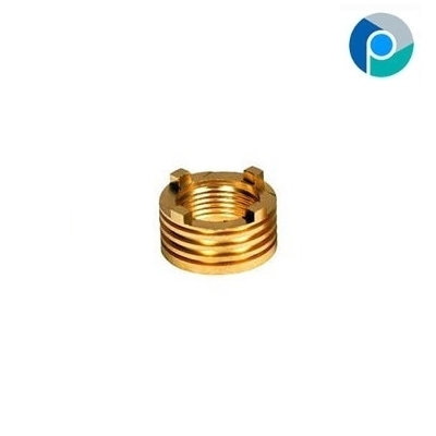 Brass CPVC Inserts Female