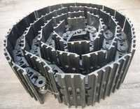 Excavator Track Chain Assembly - ITR, KMF, CH