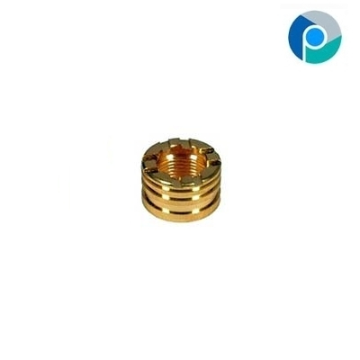 Brass PPR Female Inserts