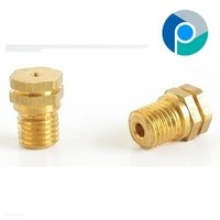 Brass Points For LPG Burner