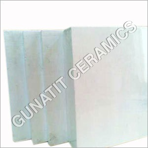 Calcium Silicate Insulation Blocks