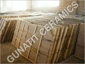 Asbestos Millboards
