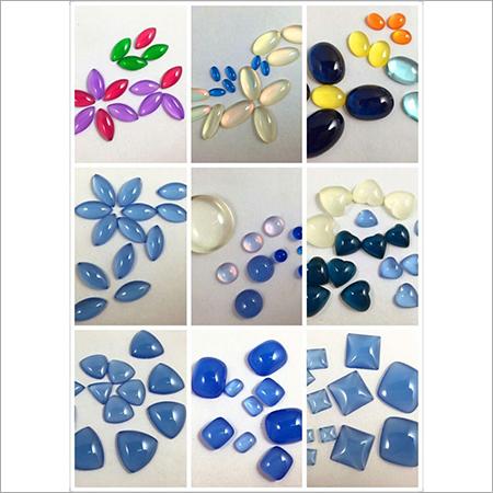 Acrylc Stone Taklu Items