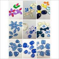 Acrylic Stone Taklu Items