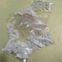 Acrylic Opaque Stone (Milky Stone)