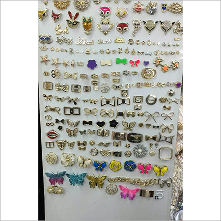 Button Beads Items