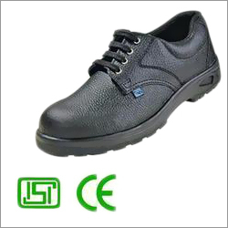 Vaultex Pro Safety Shoes ISI CE Approved